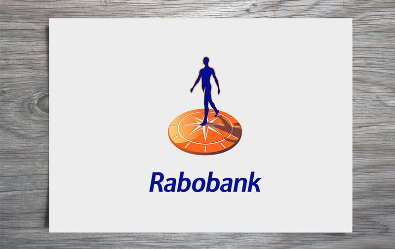 Corporate communicatieconcept - Rabobank West-Friesland