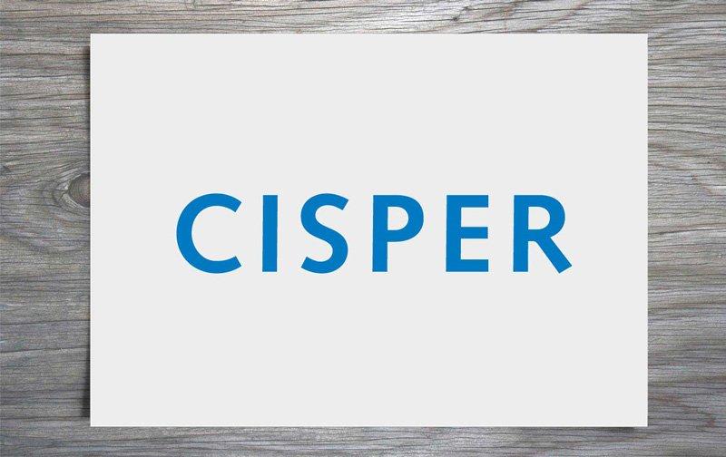 Animatiefilm Cisper