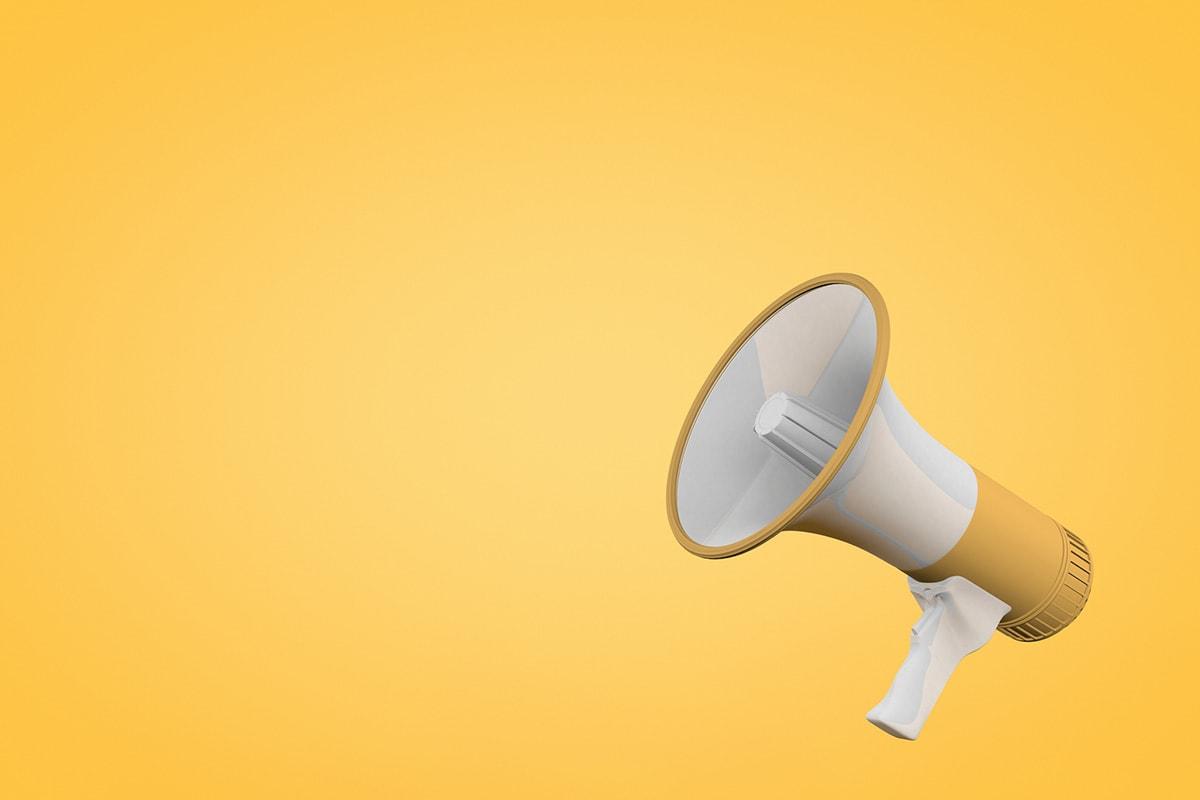Aanpakken: Daadwerkelijk uw doelgroep bereiken